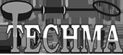TECHMA - odstředivé lití zinkových slitin
